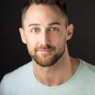 Andrew Gordon-Watkins