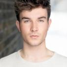 Aidan Harkins