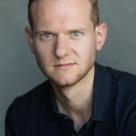 Alistair Hoyle