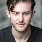 Aaron Kavanagh
