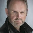 Alan Vicary