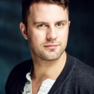 Adam Langstaff