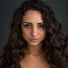 Alessia Venturini