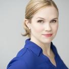 Amanda Flynn