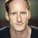 Adam Margilewski