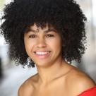 Amber Sylvia Edwards