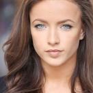 Alessia McDermott
