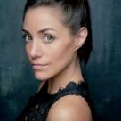 Alicia Mencia
