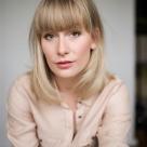 Anna Middlemass