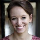 Amy Gardyne