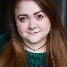 Amy Lovatt