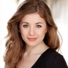 Amy Oxley