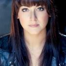 Amy West