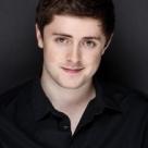 Andrew Linnie
