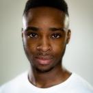 Alex Okoampa