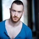Adam O'Shea