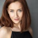 Amelia Rose Fielding