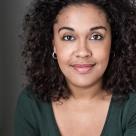 Bernadette Bangura