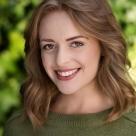 Bethany Buckley