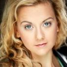 Bethany Huckle