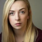 Beth Bradley