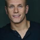 Brandon Gale