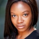 Brianna Ogunbawo