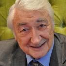 Bruce Montague