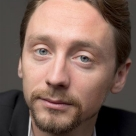 Bart  Soroczynski