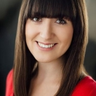 Bethany Whitehead