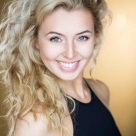 Charlotte Alloway