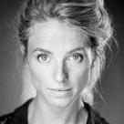 Carlie Milner