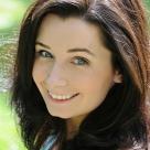 Carmella Brown