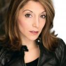 Christina Bianco