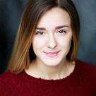 Charlotte Christensen
