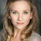 Corinne Cowling