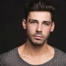 Matthew Facchino