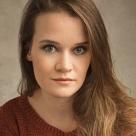 Charlotte Elisabeth Yorke