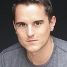 Craig Gallivan