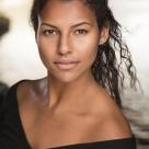 Chloe Gentles
