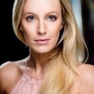 Charlotte Gooch