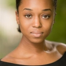 Chanice Alexander-Burnett
