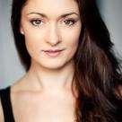 Charlotte Anne Steen