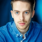 Christopher Hewitt