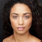 Chloe Chambers
