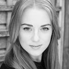 Chloe Ames
