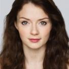 Christina Bennington