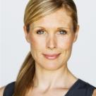 Christine Holman
