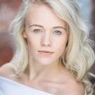Chloe-Jo Byrnes
