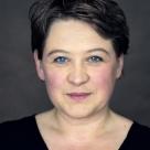 Claire Machin